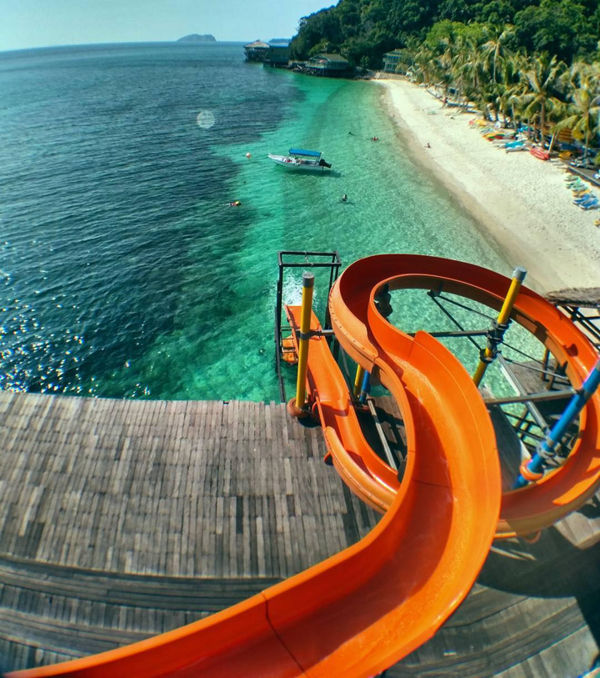 Rawa Island Packages 2019 From Singapore