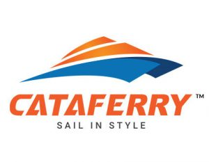 Cataferry-Ferry service provider