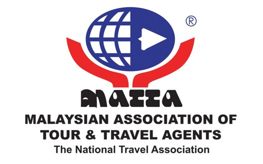 Malaysian Assciation Of Tour & Travel Agents